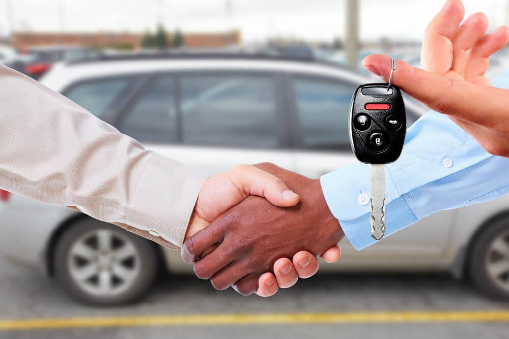 Carros Usados – O Que Verificar