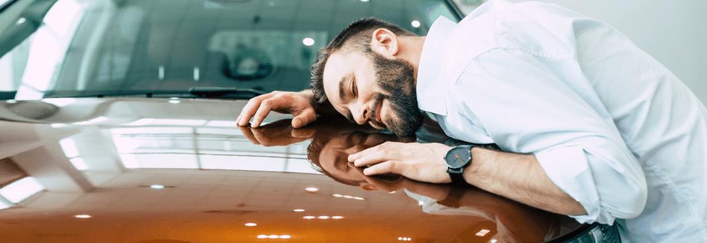 4 dicas para manter seu carro valorizado