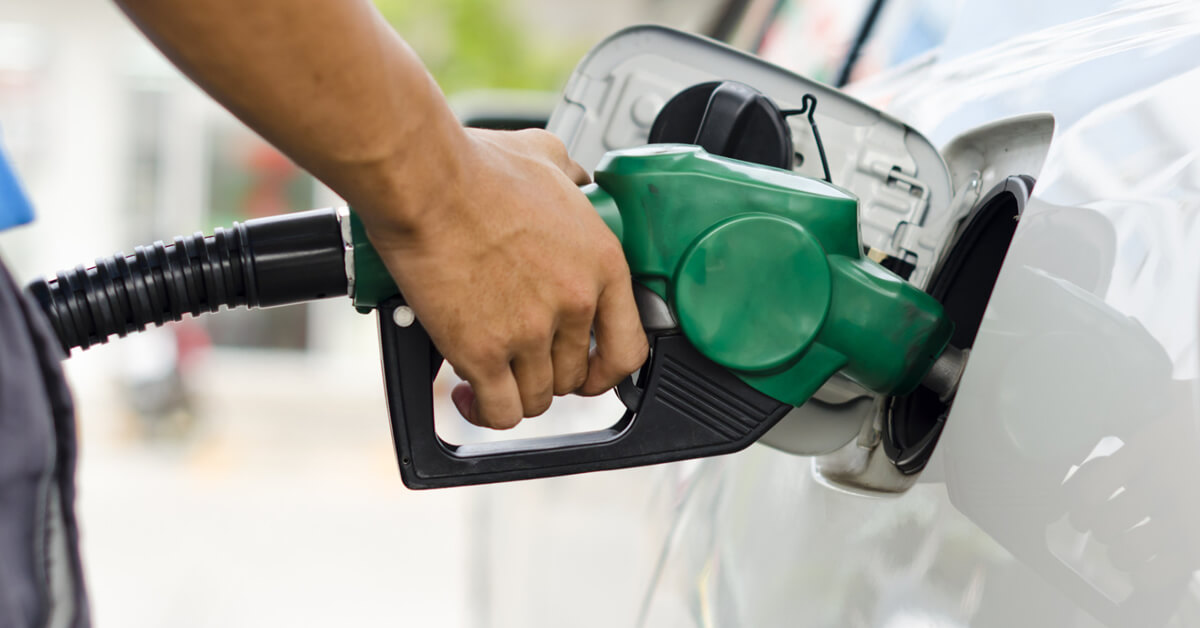 Gasolina ou Álcool: Esclarecemos 7 mitos sobre o assunto