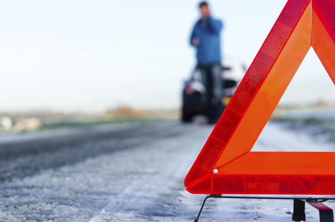 Saiba quais os riscos da falta de manutenção do seu veículo